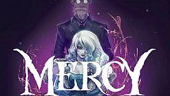 Mercy 2 - �owcy, kwiaty i krew