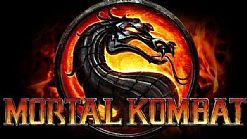 Mortal Kombat: Legacy - odcinek 1/10 dobrze rokuje