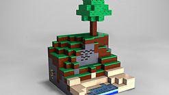 """O podróbkach """"Minecrafta"""", czyli klonach klona..."""
