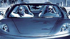 Miami Vice - najodwa�niejszy film sensacyjny naszych czas�w