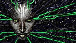 Po drugiej stronie lustra, część pierwsza. Ultima Underworld, System Shock, Thief - historia firmy Looking Glass Studios.