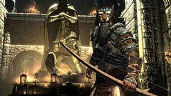 The Elder Scrolls - krótka historia cyklu