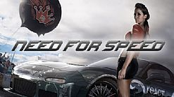 Need for Speed: Retrospektywa