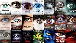 13 trendów na filmowych plakatach