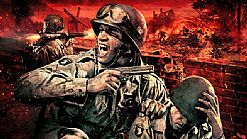 Testujemy Brothers in Arms: Hell's Highway