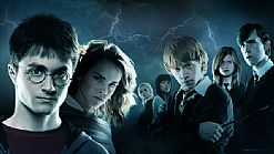 Testujemy Harry Potter and the Half-Blood Prince