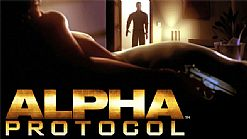 Testujemy Alpha Protocol: The Espionage RPG