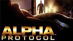 Testujemy Alpha Protocol