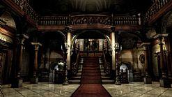 Resident Evil – od A do Z