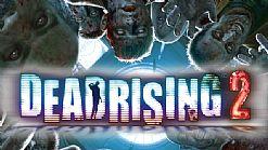Testujemy Dead Rising 2