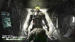 Splinter Cell: Blacklist - 10 minut gameplay z gry!