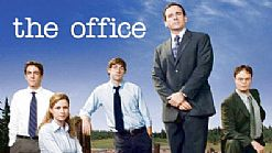 Fenomen The Office cz. II