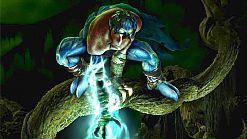 Kuloodporny - Legacy of Kain: Soul Reaver