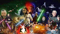Star Wars: wi�cej film�w, wi�cej kasy, wi�cej radochy?