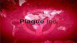 Plague Inc. – Panie i Panowie czas unicestwić ludzkość!