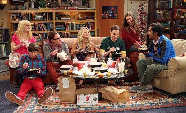 Sheldon zaczęła spotykać się z Amy randki online łysy spot