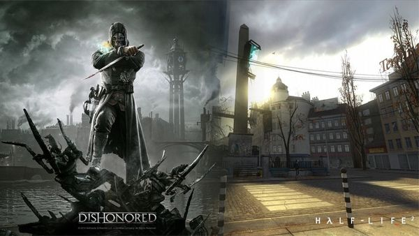 Co%20ma%20wsp%F3lnego%20Dishonored%20z%20Half-Life%202%3F