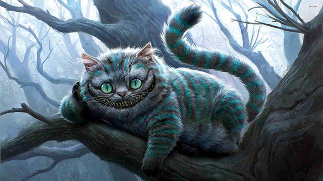 Dzień Kota Najbardziej Znane Koty W Kulturze Masowej Dm 17