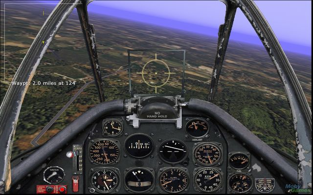 Airplane simulator games play free online