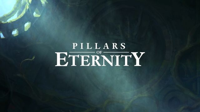 Recenzja%20Pillars%20of%20Eternity