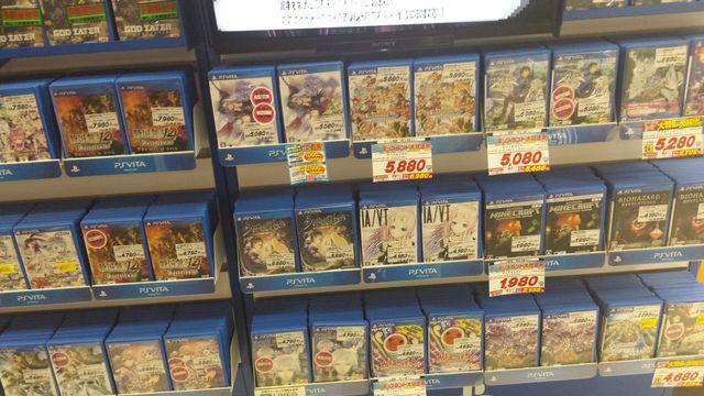 ceny automatów do gier dla dzieci