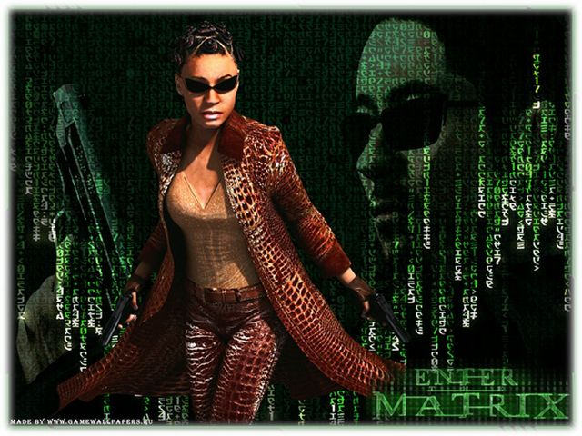 Matrix%20-%20Ghost%20i%20Niobe