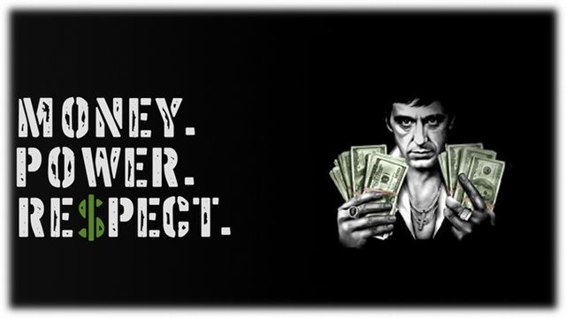 Scarface%20-%20Cz%u0142owiek%20z%20Blizn%u0105%20%22Money%20Power%20Re%24pect%22