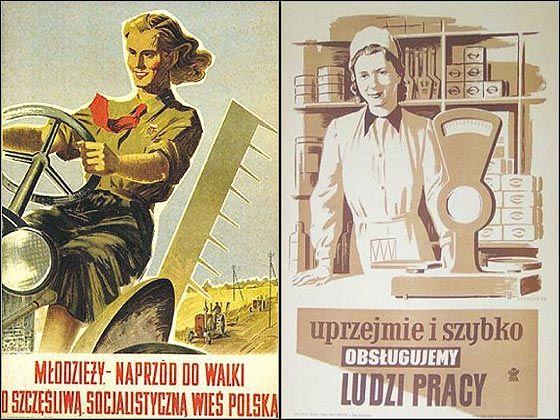 Plakaty Prl U Cz2 Fulko De Lorche 1 Czerwca 2012
