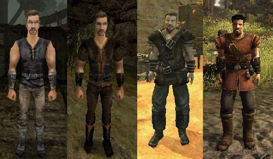 http://gameplay.pl/galeria/ilustracja/54_39637498.JPG