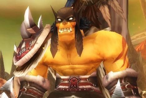 Warcraft 3 frozen throne patch 126 a download
