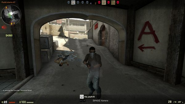 co to jest matchmaking cs go Eszplay is an esports matchmaking and tournament platform for  get eszplay  early access beta keys for cs:go & pubg matchmaking.