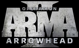 ARMA 2 Operation Arrowhead - Night Ops Tutorial Trailer.